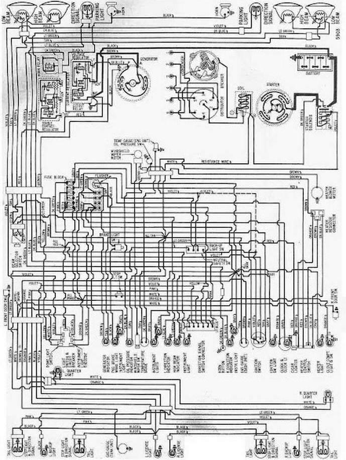 Download 2014 Kia Soul Wiring Diagram Wiring Diagram