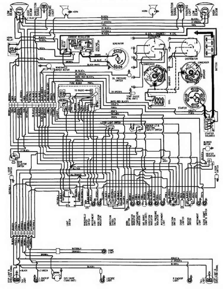 download 220 sub panel wiring diagram  wiring diagram