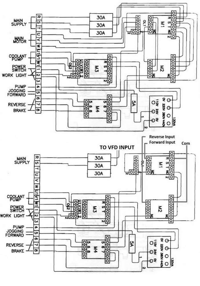 Download 250cc Chinese Cdi 6 Pin Wiring Diagram Wiring Diagram