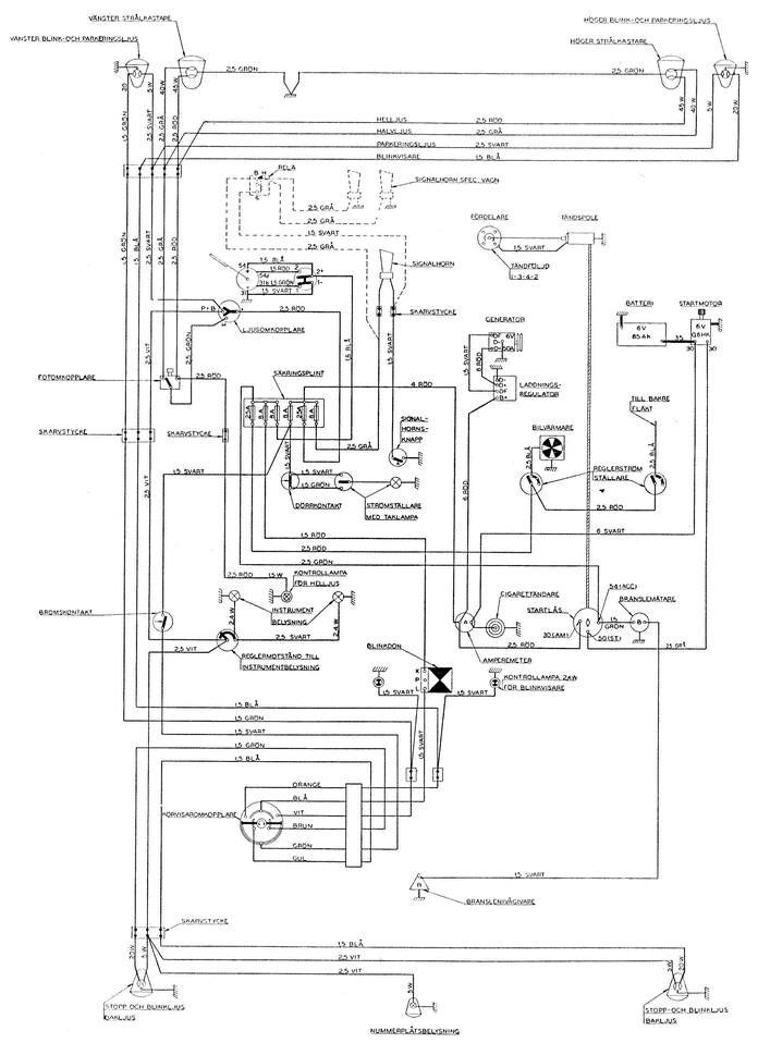 Download 22re Alternator Wiring Diagram Wiring Diagram