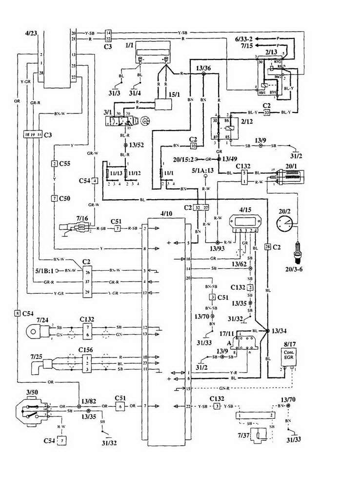 download honeywell r845a wiring diagram in line  wiring diagram