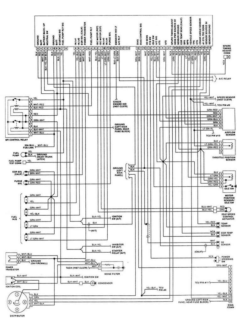 Download 3 Phase Compressor Wire Diagrams Wiring Diagram
