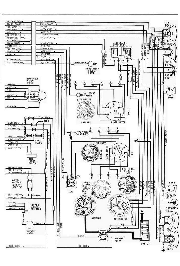 Download 2014 Jeep Grand Cherokee Wiring Harness Wiring Diagram