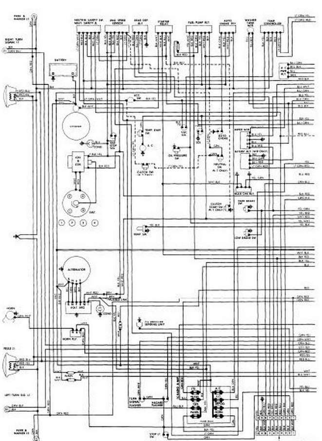 Download 240v 3 Phase Transformer Wiring Diagram Picture Wiring Diagram