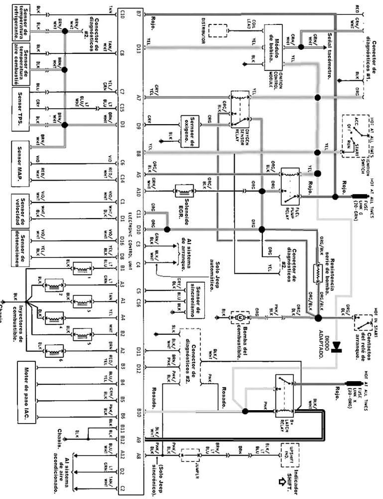 download 24v delco alternator wiring diagram  wiring diagram
